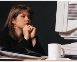 Как искать работу в кризис?