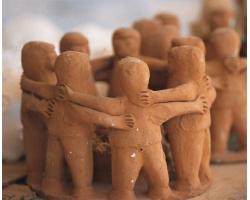 Друзья на работе: плюсы и минусы