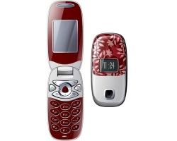 Выбираем женский сотовый телефон