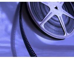Что такое авторское кино?
