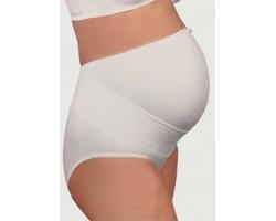 Бандаж для беременных, когда и как носить