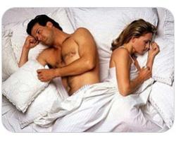 Мужская измена, почему мужчины изменяют?