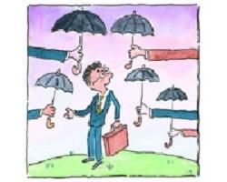 Как удержать ценного сотрудника?