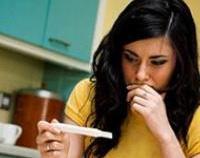 Самые надёжные методы контрацепции