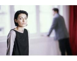 Женская измена и её причины