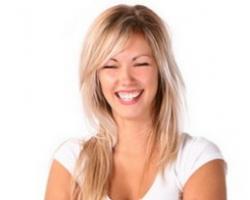Как научиться шутить или азы остроумия