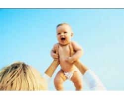 Как одеть грудного ребенка