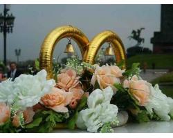 Свадьба: приметы, обычаи