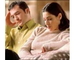 Психологические методы лечения бесплодия
