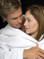 Как сделать чтобы оргазм мужчины длился дольше