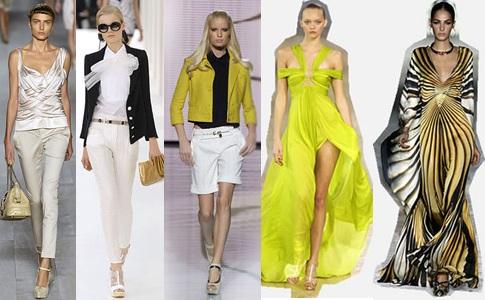 Новые тенденции в мире моды, проекты 91cb7e7bb6f