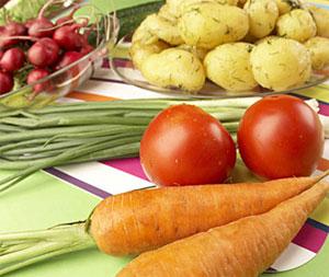 Английская диета: вредно или полезно?