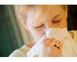 Хорошее средство от простуды