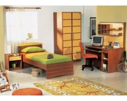 Как правильно выбрать мебель, полезные советы