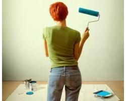 Как сделать экономный ремонт квартиры