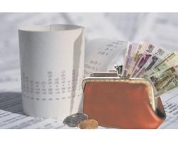 Как сэкономить деньги при маленькой зарплате