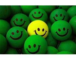 Как поднять себе настроение, если все плохо?