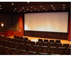 Новинки кино, скоро на экранах
