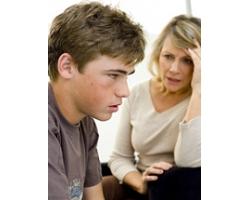 Подростковый период и его трудности