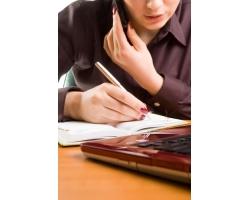 Как стать хорошим главным бухгалтером?