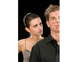 Измена мужа, как простить?