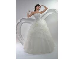 Верхняя одежда на свадьбу