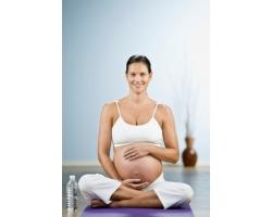 Чем можно заняться в свободное время беременной?