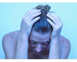 Аборт: плюсы и минусы