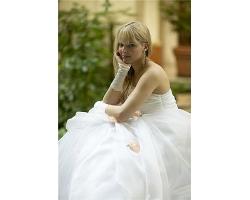 Приметы и суеверия перед свадьбой