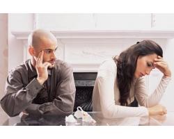 Как пережить расставание с мужчиной?