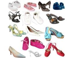 Как обувь влияет на здоровье человека