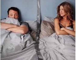 Как помочь любимому решиться на развод?