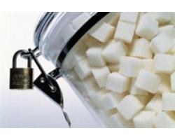 Диета при сахарном диабете: как правильно питаться?