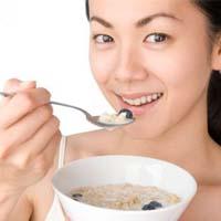 Диета для похудения японская