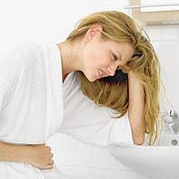Холецистит во время беременности