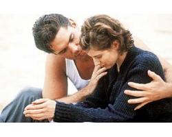 Бесплодие у женщин причины и профилактика заболевания