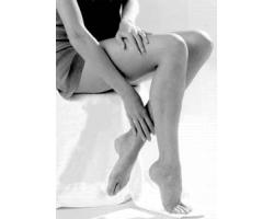 Лечение боли в ногах