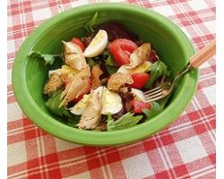 Лечебные диеты при различных заболеваниях