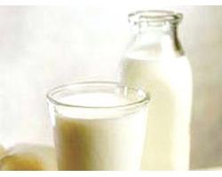 Какое лучше молоко для детей?