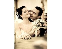 Какие обычаи на свадьбе?