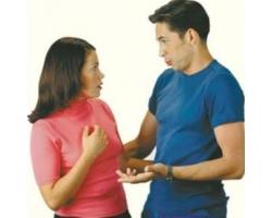 Как правильно изменять мужу?