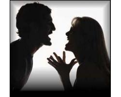 Нужно ли прощать мужу измену