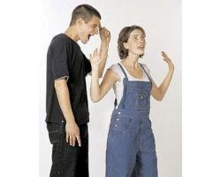 Нужно ли разрешать мужу изменять