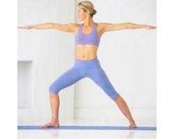 Комплекс упражнений против целлюлита