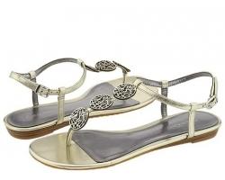 Модели обуви для женщин