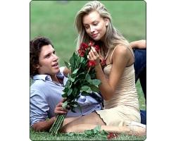 Бывший муж любовницы моего мужа ищет встречи со мной thumbnail