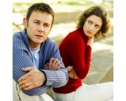 Измена супружеских пар