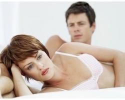 Что делать, если изменил муж?