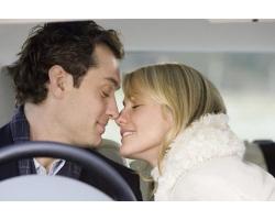 Как мужчины реагируют, когда видят бывшую любовницу?