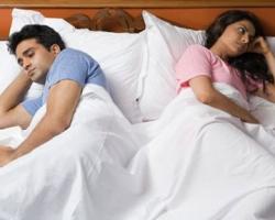 Почему женщина изменяет мужу?